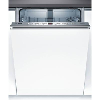 Bosch SBV46GX01E Integreret
