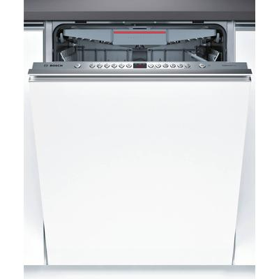 Bosch SBV46KX01E Integreret