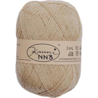 Kauni Wool 8/2 400m