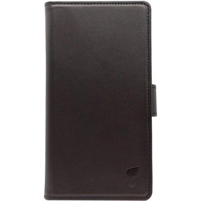 Gear by Carl Douglas Wallet Case (Xperia L2)