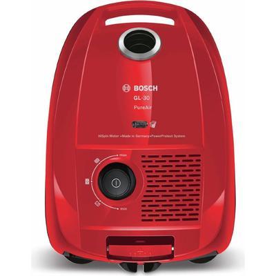 Bosch BGL3B220