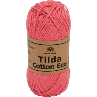 Svarta Fåret Tilda Cotton Eco 75m