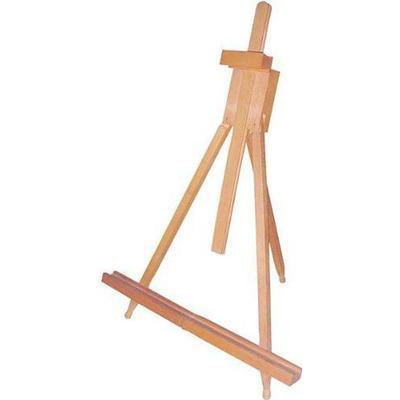 Table Easel 79cm