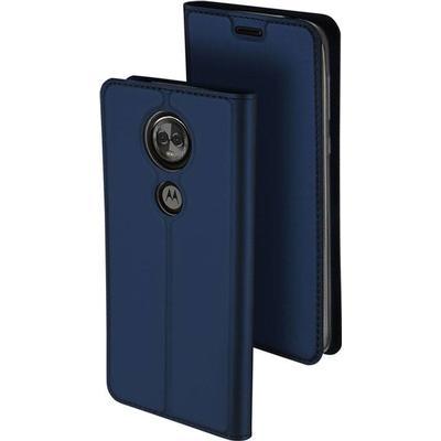 Dux ducis Skin Pro Series Case (Moto E5 Plus)