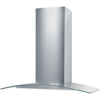 Franke Opal extern 761 Rostfritt stål 60cm