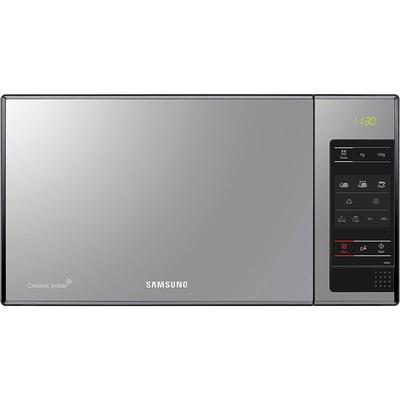 Samsung ME83X Svart