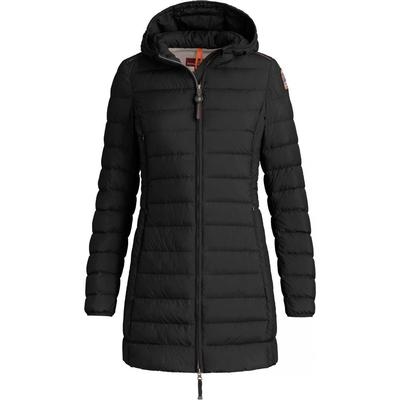 e05701fc ... coupon for parajumpers irene black 17wmpwjcksl34541 29fcc 1ba9d