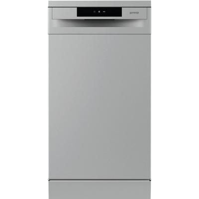 Gorenje GS52010S Silver