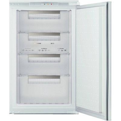 Siemens GI18DA20 Hvid