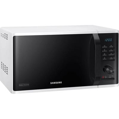 Samsung MS23K3555EW Hvid
