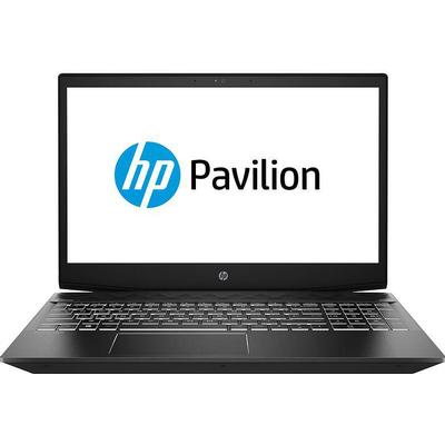 "HP Pavilion Gaming 15-cx0015no (4PM90EA) 15.6"""