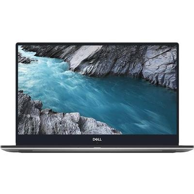 """Dell XPS 15 9570 (9G70C) 15.6"""""""