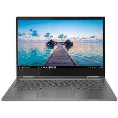 "Lenovo Yoga 730 (81CT000HMX) 13.3"""