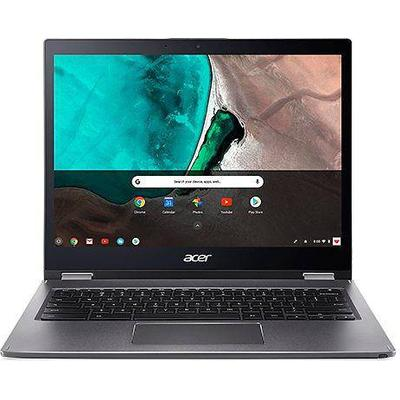 """Acer Chromebook Spin 13 CP713-1WN (NX.EFJED.002) 13.3"""""""