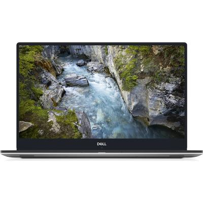 Dell Precision 5530 (DG6D6) 15.6""