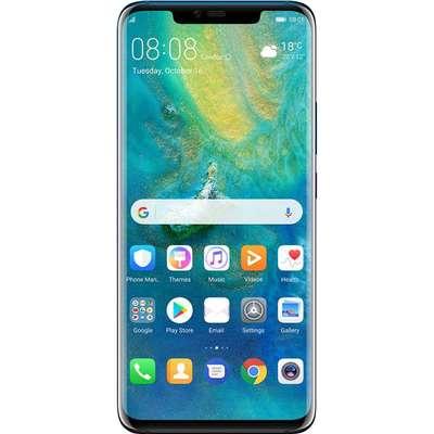 Hypermoderne BÄST I TEST: Mobiltelefon → 29 Expertbetyg av PriceRunner (2019) RP-17