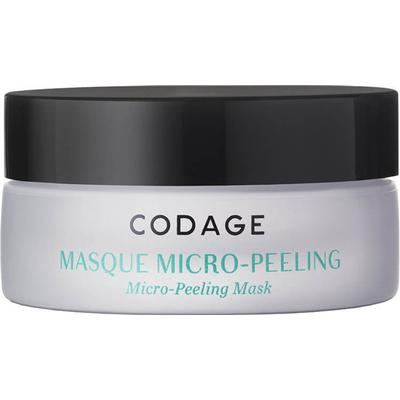 Codage Masque Micro-Peeling 50ml
