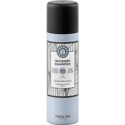 Maria Nila Style & Finish Invisidry Shampoo 250ml