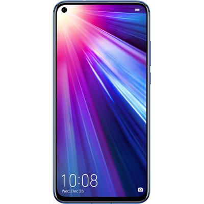 Huawei Honor View 20 6GB RAM 128GB Dual SIM