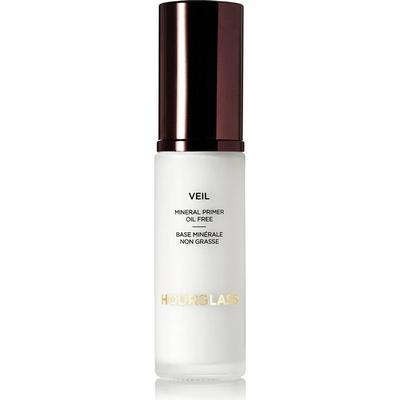 Hourglass Veil Mineral Primer SPF15 30ml