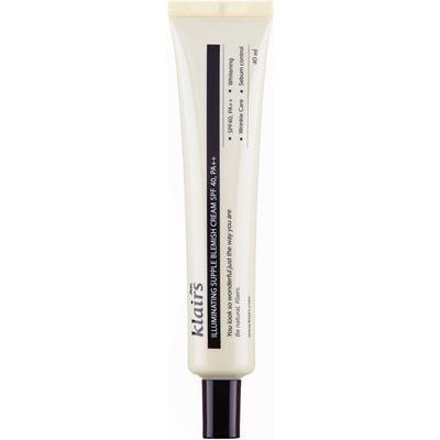 Klairs Illuminating Supple Blemish Cream SPF40 PA+ 40ml