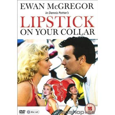 Lipstick on your collar (2-disc)