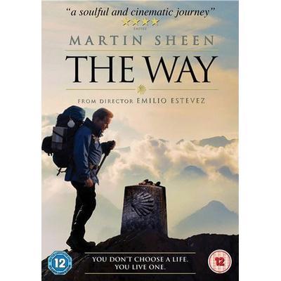 The Way (DVD)