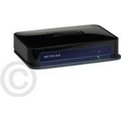 NETGEAR Push2TV HD, PTV2000-100PES