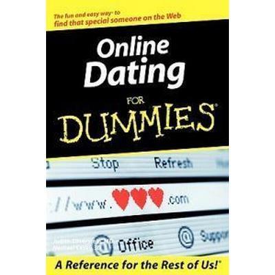 Sammenlign dating site priser
