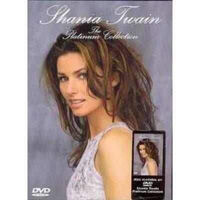Platinum Collection (DVD)