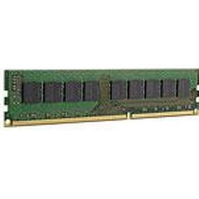 HP DDR3 1600MHz 4GB ECC (A2Z49AT)