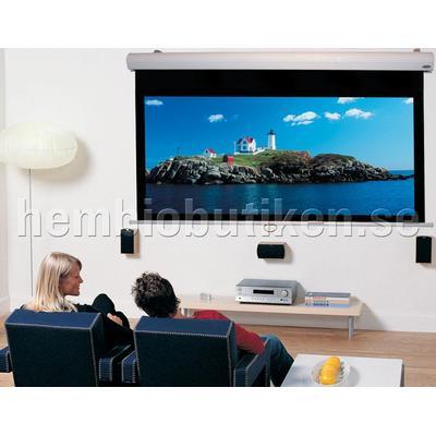 "Euroscreen MDIN3024-W (16:9 131"" 290x163cm Electric)"