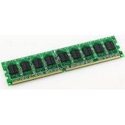 MicroMemory DDR2 533MHz 2GB ECC for Dell (MMD8763/2048)