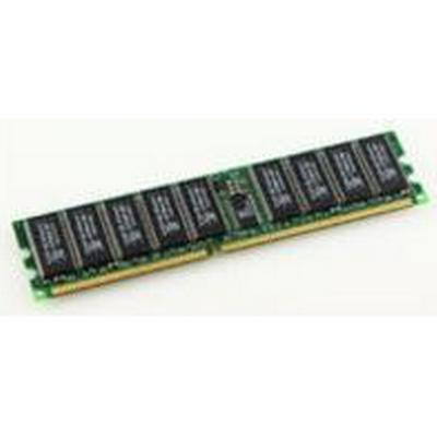 MicroMemory DDR 266MHz 2x512MB ECC Reg (MMC0679/1G)