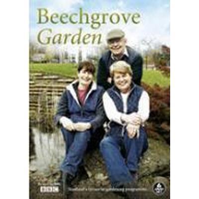 Beechgrove Garden (DVD)