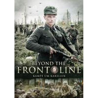 Beyond The Front Line (DVD)