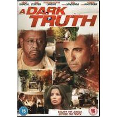 Dark Truth (Svensk Text (DVD)