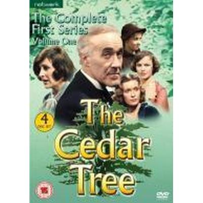 Cedar Tree Series 1 - Volume 1 (1976 (DVD)
