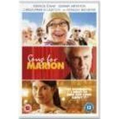 Song For Marion (DVD)