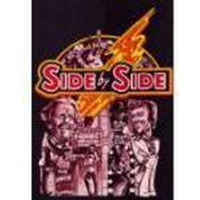 Side By Side (1975 (DVD)