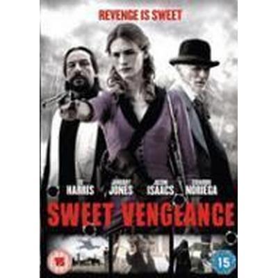 Sweet Vengeance (DVD)