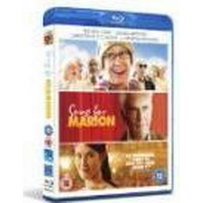 Song For Marion (Blu-Ray)
