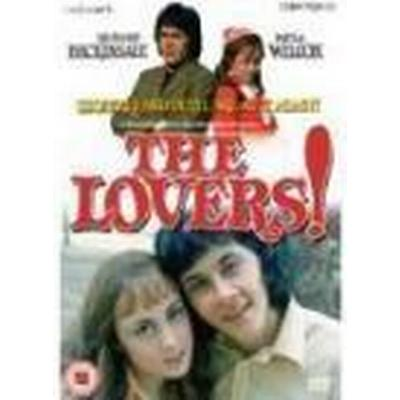 Lovers! (DVD)