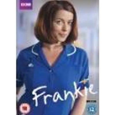 Frankie (DVD)
