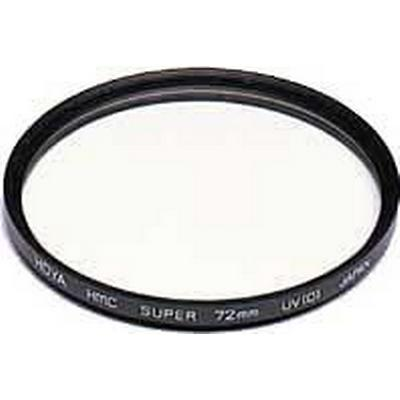 Hoya UV (C) HMC 58mm