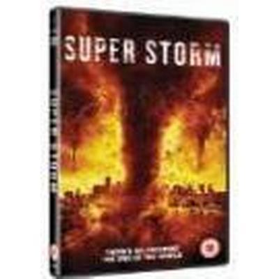 Super Storm (DVD)