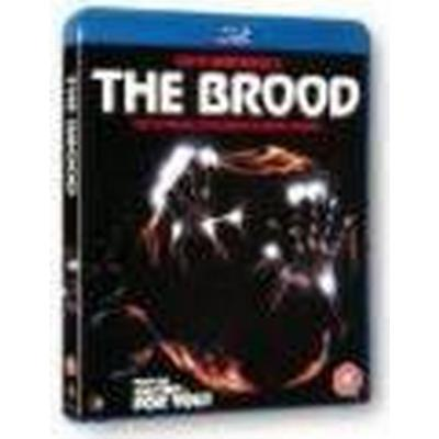 Brood (Blu Ray (Blu-Ray)