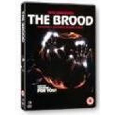 Brood (DVD)