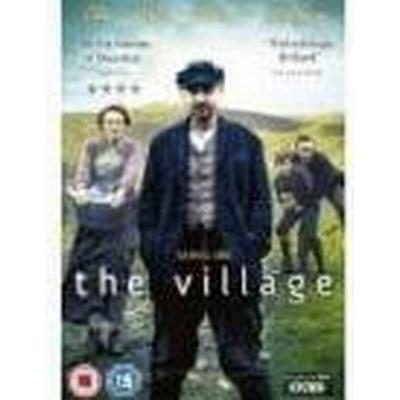 Village - Series One (DVD)