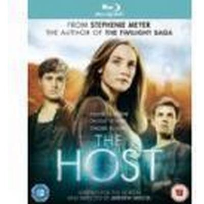 Host (Blu-Ray)